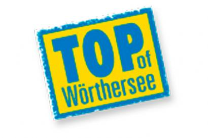 top-of-woerthersee.jpg